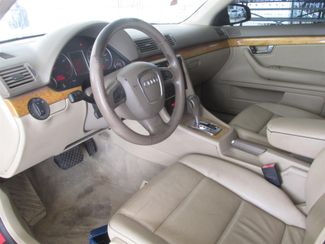 2006 Audi A4 2.0T Gardena, California 4