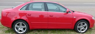 2006 Audi A4 2.0T Knoxville, Tennessee 8