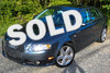 2006 Audi A4 2.0T Quattro S-Line - 1-Owner - 6-Spd Manual Lakewood, NJ