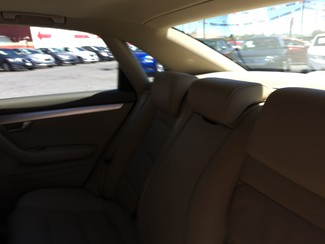 2006 Audi A4 2.0T AUTOWORLD (702) 452-8488 Las Vegas, Nevada 7