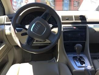 2006 Audi A4 2.0T AUTOWORLD (702) 452-8488 Las Vegas, Nevada 8