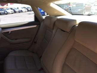 2006 Audi A4 2.0T AUTOWORLD (702) 452-8488 Las Vegas, Nevada 12