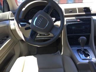 2006 Audi A4 2.0T AUTOWORLD (702) 452-8488 Las Vegas, Nevada 13