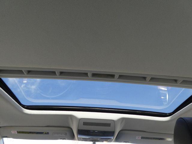 2006 Audi A4 2.0T Leesburg, Virginia 13