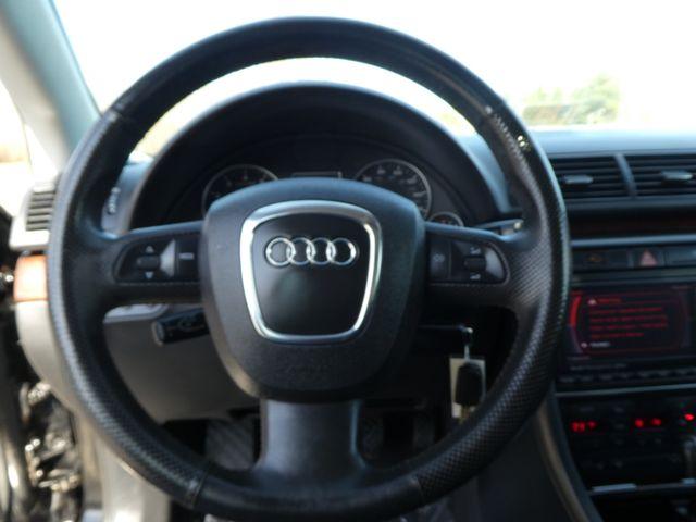 2006 Audi A4 2.0T Leesburg, Virginia 18