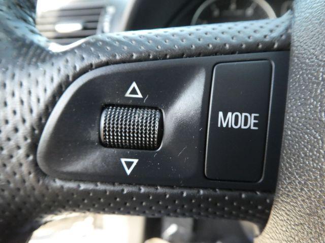 2006 Audi A4 2.0T Leesburg, Virginia 20