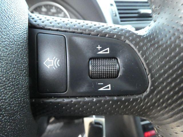 2006 Audi A4 2.0T Leesburg, Virginia 21