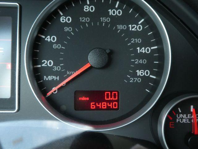 2006 Audi A4 2.0T Leesburg, Virginia 22