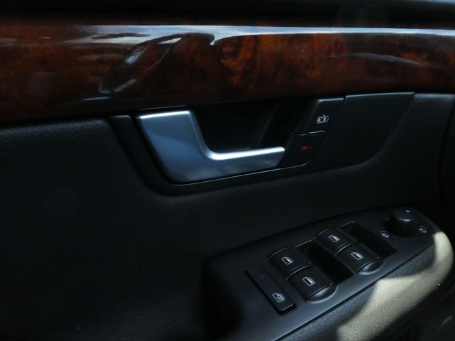 2006 Audi A4 2.0T Leesburg, Virginia 24