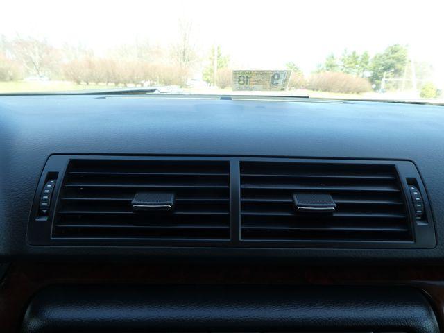2006 Audi A4 2.0T Leesburg, Virginia 25