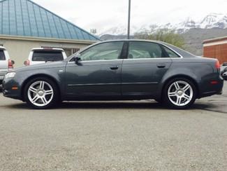 2006 Audi A4 2.0T LINDON, UT 1