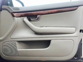 2006 Audi A4 2.0T LINDON, UT 18