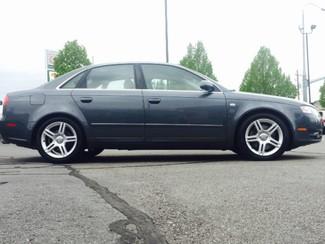 2006 Audi A4 2.0T LINDON, UT 5