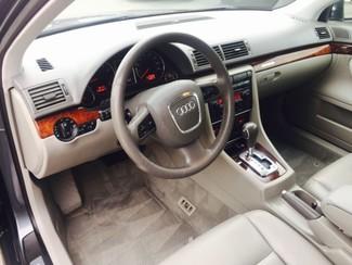 2006 Audi A4 2.0T LINDON, UT 7