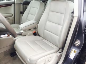 2006 Audi A4 2.0T LINDON, UT 8