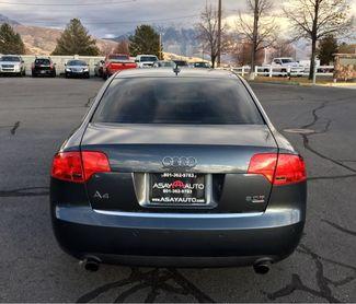 2006 Audi A4 2.0T LINDON, UT 11