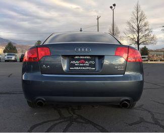 2006 Audi A4 2.0T LINDON, UT 12