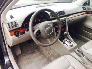 2006 Audi A4 2.0T LINDON, UT 16