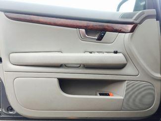 2006 Audi A4 2.0T LINDON, UT 19