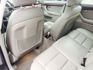 2006 Audi A4 2.0T LINDON, UT 20