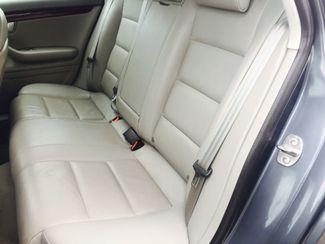 2006 Audi A4 2.0T LINDON, UT 21