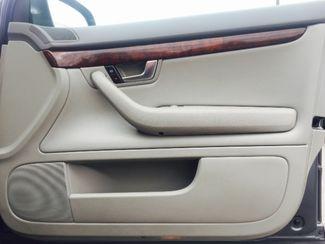 2006 Audi A4 2.0T LINDON, UT 27