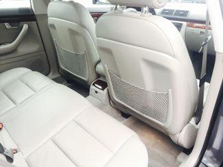 2006 Audi A4 2.0T LINDON, UT 28