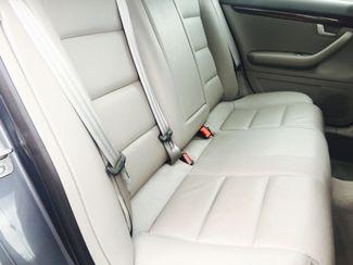 2006 Audi A4 2.0T LINDON, UT 29