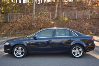 2006 Audi A4 2.0T Naugatuck, Connecticut 1
