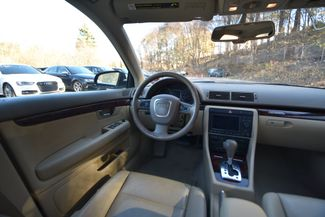 2006 Audi A4 2.0T Naugatuck, Connecticut 16