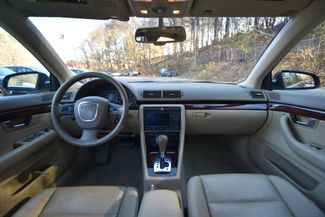2006 Audi A4 2.0T Naugatuck, Connecticut 17