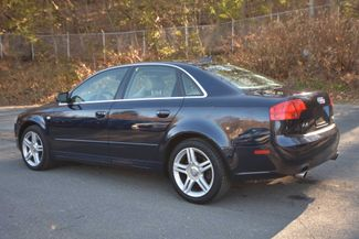 2006 Audi A4 2.0T Naugatuck, Connecticut 2