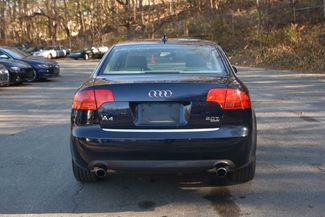 2006 Audi A4 2.0T Naugatuck, Connecticut 3