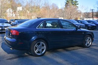 2006 Audi A4 2.0T Naugatuck, Connecticut 4