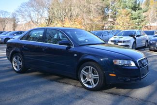 2006 Audi A4 2.0T Naugatuck, Connecticut 6