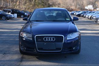 2006 Audi A4 2.0T Naugatuck, Connecticut 7