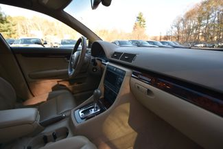 2006 Audi A4 2.0T Naugatuck, Connecticut 9