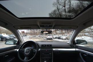 2006 Audi A4 2.0T Naugatuck, Connecticut 11