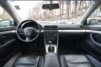 2006 Audi A4 2.0T Naugatuck, Connecticut 9