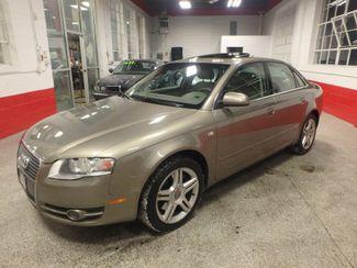 2006 Audi A4, Quattro, LIKE NEW INTERIOR, SMOOTH CAR!~ Saint Louis Park, MN 7