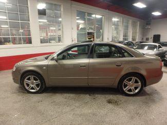 2006 Audi A4, Quattro, LIKE NEW INTERIOR, SMOOTH CAR!~ Saint Louis Park, MN 8