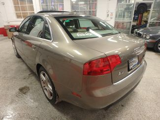 2006 Audi A4, Quattro, LIKE NEW INTERIOR, SMOOTH CAR!~ Saint Louis Park, MN 12