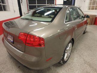 2006 Audi A4, Quattro, LIKE NEW INTERIOR, SMOOTH CAR!~ Saint Louis Park, MN 13