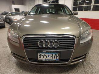 2006 Audi A4, Quattro, LIKE NEW INTERIOR, SMOOTH CAR!~ Saint Louis Park, MN 15