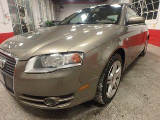 2006 Audi A4, Quattro, LIKE NEW INTERIOR, SMOOTH CAR!~ Saint Louis Park, MN 16