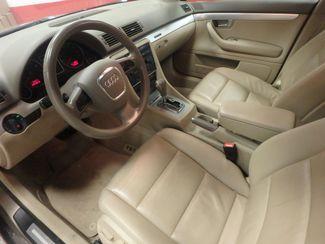 2006 Audi A4, Quattro, LIKE NEW INTERIOR, SMOOTH CAR!~ Saint Louis Park, MN 2