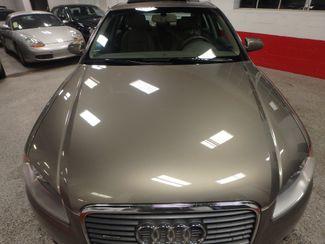 2006 Audi A4, Quattro, LIKE NEW INTERIOR, SMOOTH CAR!~ Saint Louis Park, MN 21