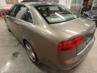 2006 Audi A4, Quattro, LIKE NEW INTERIOR, SMOOTH CAR!~ Saint Louis Park, MN 22