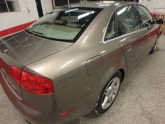 2006 Audi A4, Quattro, LIKE NEW INTERIOR, SMOOTH CAR!~ Saint Louis Park, MN 23