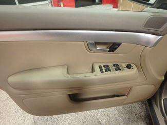 2006 Audi A4, Quattro, LIKE NEW INTERIOR, SMOOTH CAR!~ Saint Louis Park, MN 9